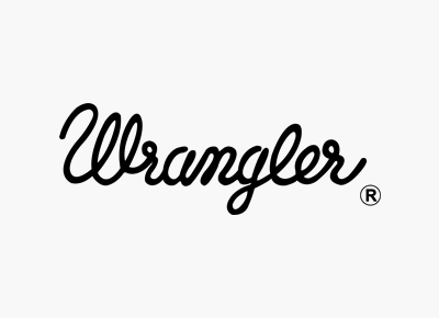 Wrangler e-commerce Site